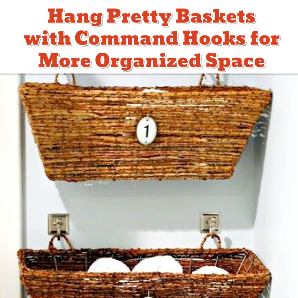 Bathroom Organzition Hack - Organize a small bathroom - Getting Organized - 50+ Easy DIY organization Ideas To Help Get Organized #getorganized #gettingorganized #organizationideasforthehome #diyhomedecor #organizingideas #cleaninghacks #lifehacks #diyideas