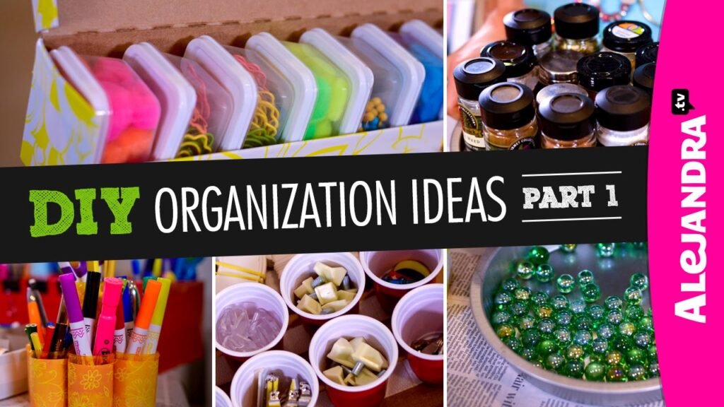 #getorganized #gettingorganized #organizationideasforthehome #diyhomedecor #organizingideas #cleaninghacks #lifehacks #diyideas