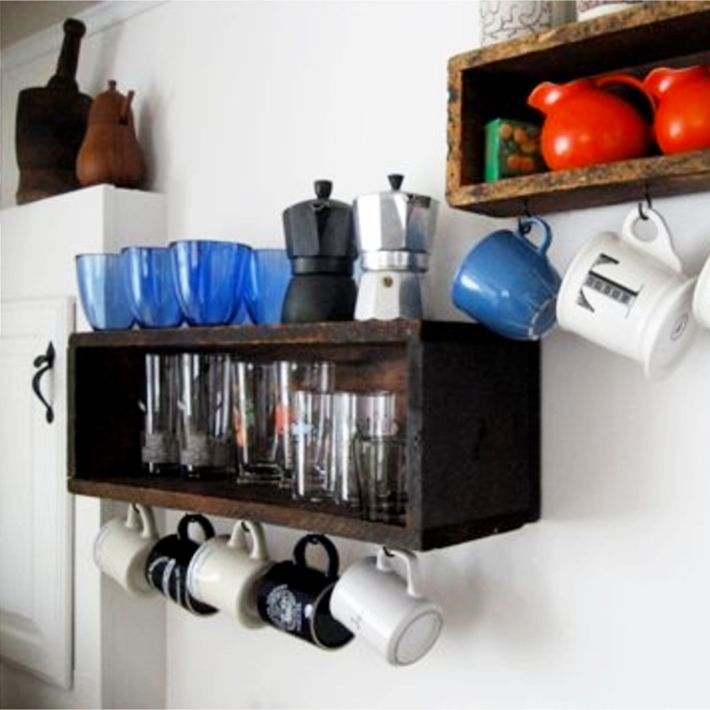 Small space storage solutions #organizationideasforthehome #getorganized #homeorganizationideas #lifehacks #storagesolutions #organizationideas #gettingorganized #diystorageideas #organizingtips #apartmentdecorating