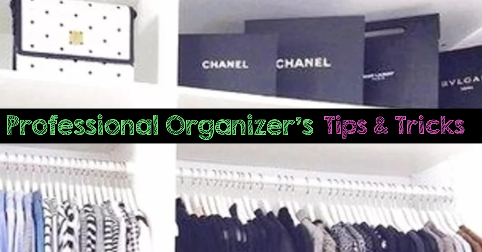 Want to use a professional organizer cleaning and organizing services near you?  These professional organizer tips from professional organizer's websites are the secrets to home organizers - you COULD find a professional organizer (be sure you look up professional organizer job description to be SURE that's what you need) - OR you could organize and declutter your home yourself with these tips and tricks from local professional home organizers.