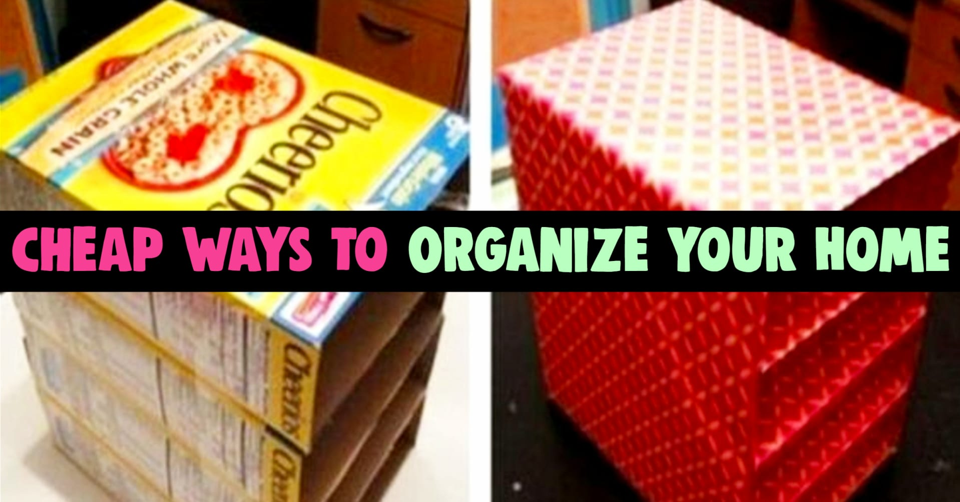 Home organization services OR home organization HACKS!  These inexpensive home organization ideas are cheaper than paying a home organization company.  If you watch home organization shows, you will love these professional organizing tips